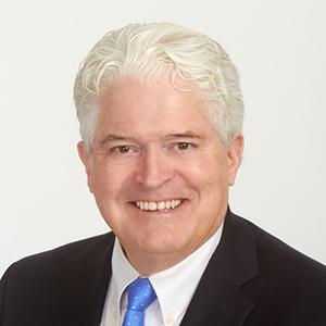 Ron Malloy