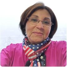 Anabel Figueroa