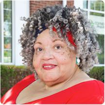 Bonnie Kim Campbell