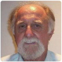 Phil Giordano